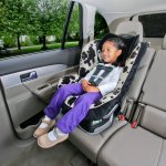 How to Choose the Best Convertible Car Seat