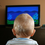 toddler and baby learning videos