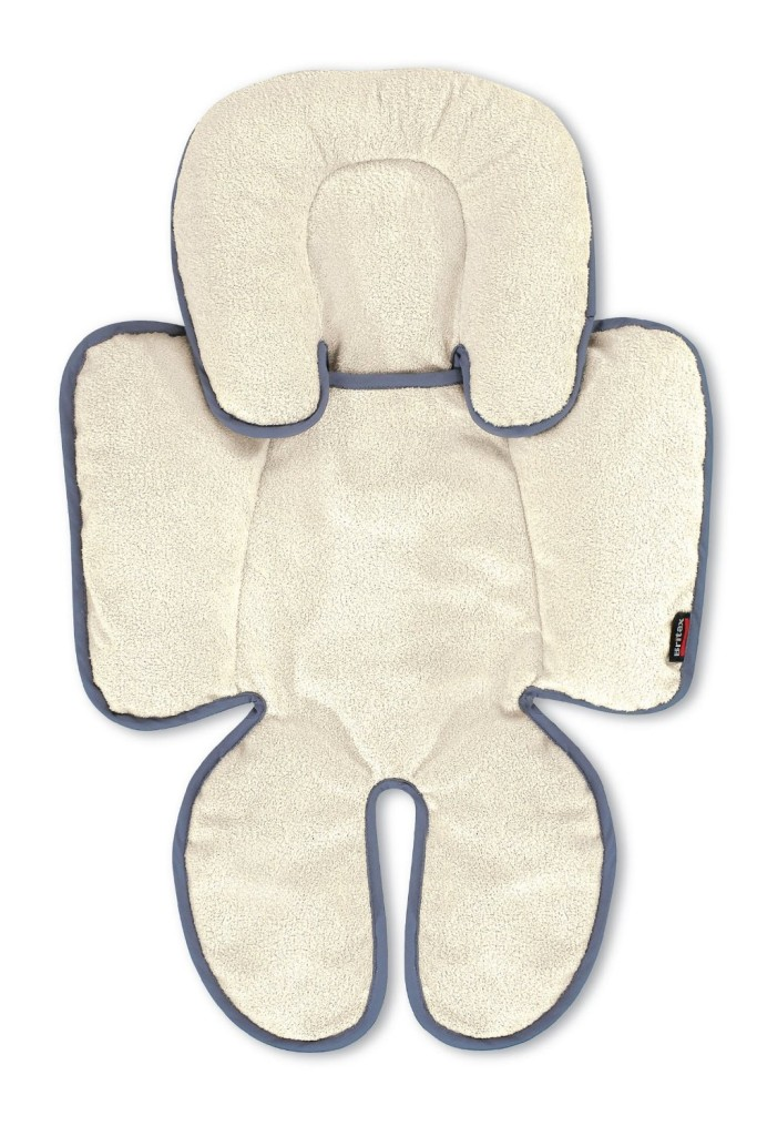 Britax Head and Body Support Pillow
