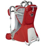 Osprey Packs Poco - Plus Child Carrier