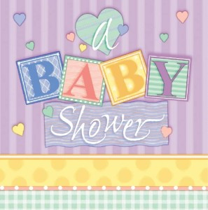 Best Baby Shower Gift Guide 2015