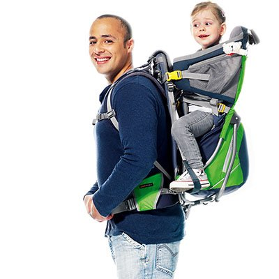 What's the Best Baby Carrier of 2015? - Smart Baby HQ