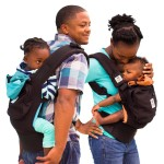 What's the Best Baby Carrier of 2015?