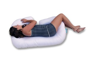 Safra Maternity Pillow