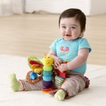 best toys for infants