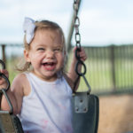 best backyard swing sets
