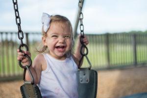 Best Backyard Swing Sets: Our Top 10 Picks