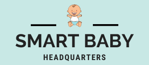 Smart Baby Headquarters